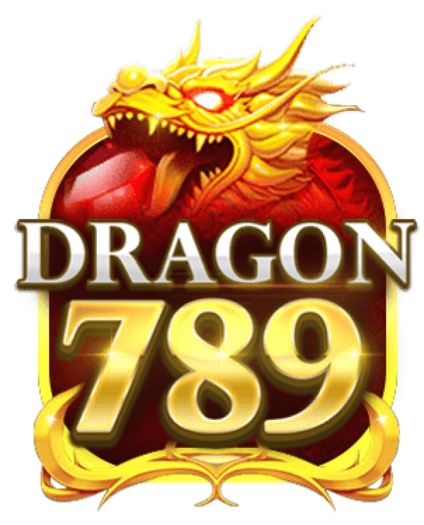 dragon789 logo2